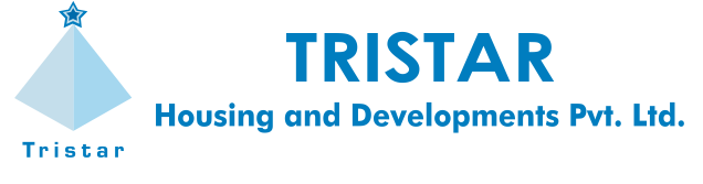 Tristar Housing and Developments Pvt. Ltd.