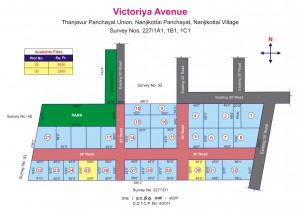 Thanjavur_Layout_Victoriya Avenue - Available Plots 31 05 19 pdf_page-0001