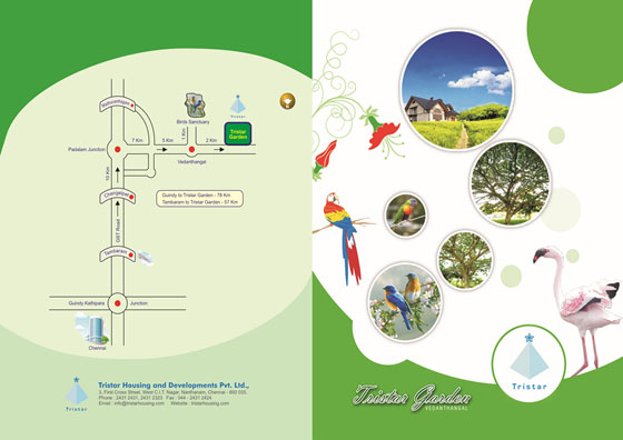 vedanthangal-brochure