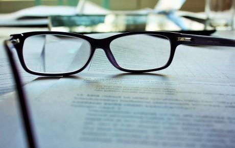 will-document-writing
