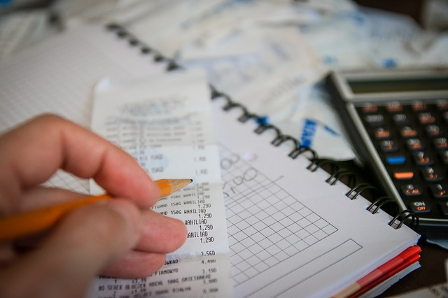 What to keep in mind while taking the HUF route to save taxes - 2