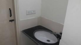 Nallambakkam Washroom