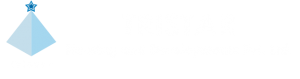 Tristar Lp Logo